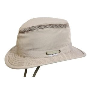 Outdoor Recycled Fedora