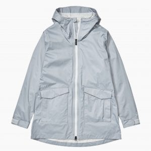 Women's Ashbury PreCip Eco Jacket