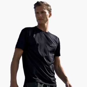 Men's Recycled Performance T-Shirts